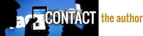 t-contact