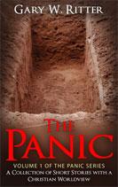 The Panic