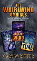 The Whirlwind Omnibus