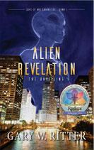 Alien Revelation