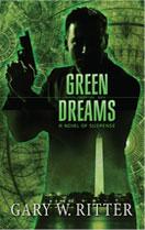 Green Dreams