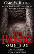 The Panic Omnibus